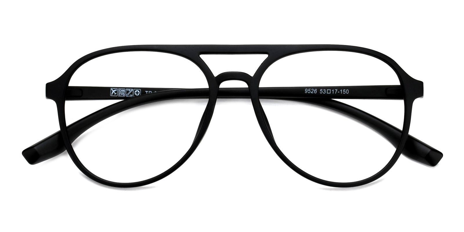 Mitchell-Pattern-Aviator-TR-Eyeglasses-detail
