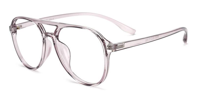 Mitchell-Purple-Eyeglasses
