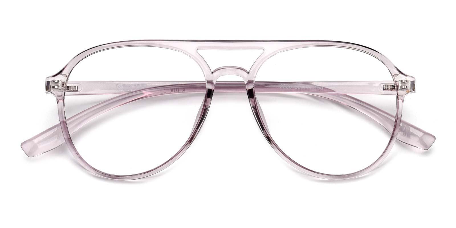 Mitchell-Purple-Aviator-TR-Eyeglasses-detail