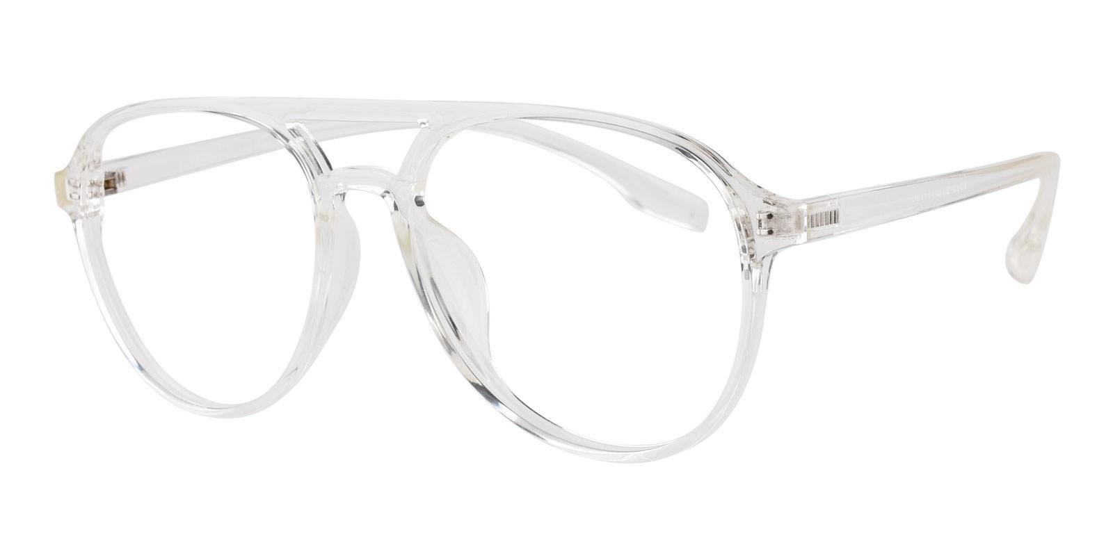 Mitchell-Translucent-Aviator-TR-Eyeglasses-detail