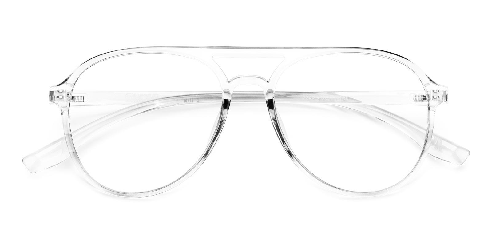 Mitchell-Translucent-Aviator-TR-Eyeglasses-detail