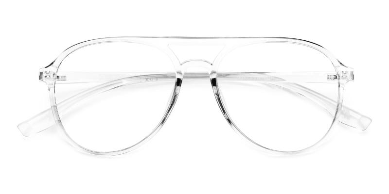 Mitchell-Translucent-Eyeglasses