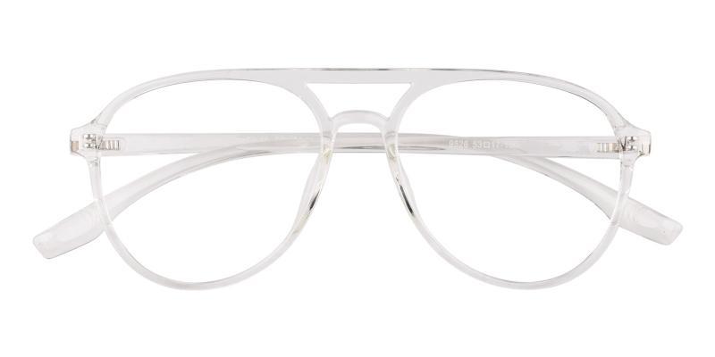 Mitchell-Translucent-Eyeglasses
