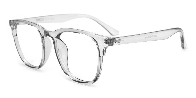 Luck-Gray-Eyeglasses