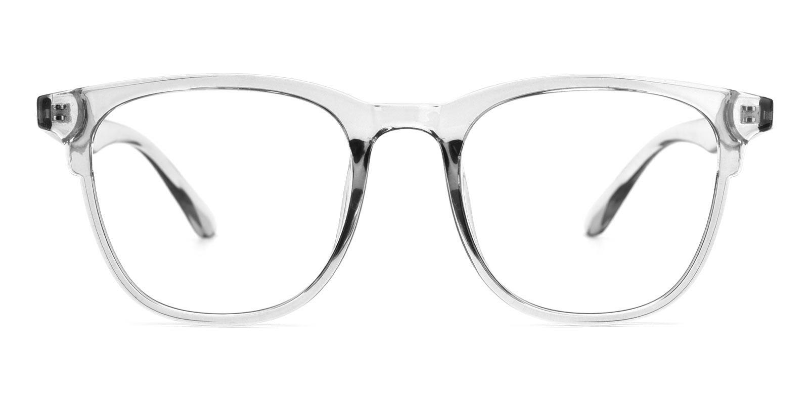 Luck-Gray-Rectangle-TR-Eyeglasses-additional2