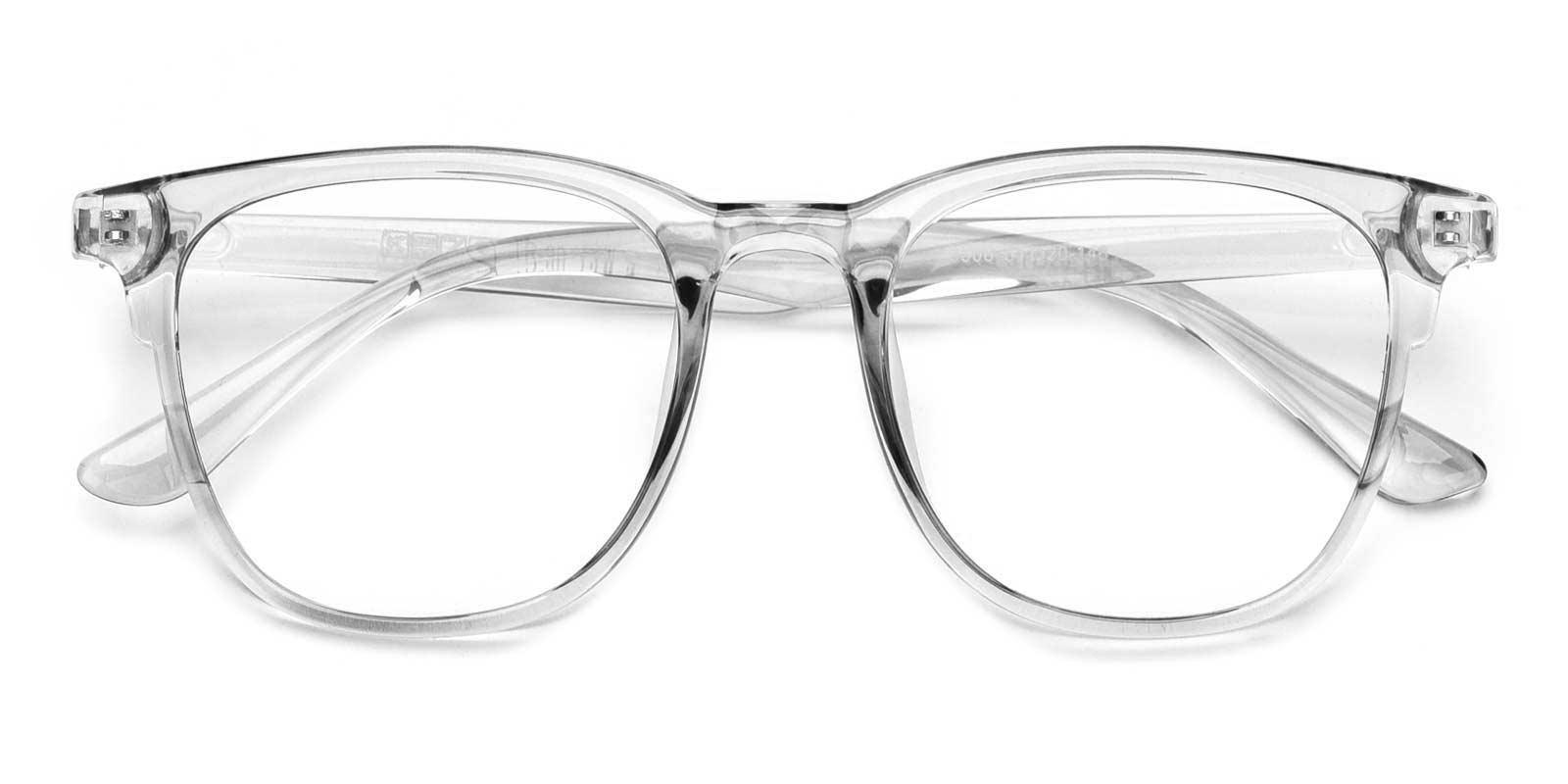 Luck-Gray-Rectangle-TR-Eyeglasses-detail