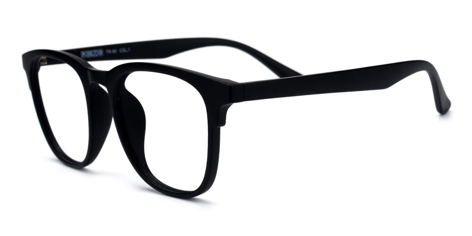 Luck-Pattern-Rectangle-TR-Eyeglasses-detail