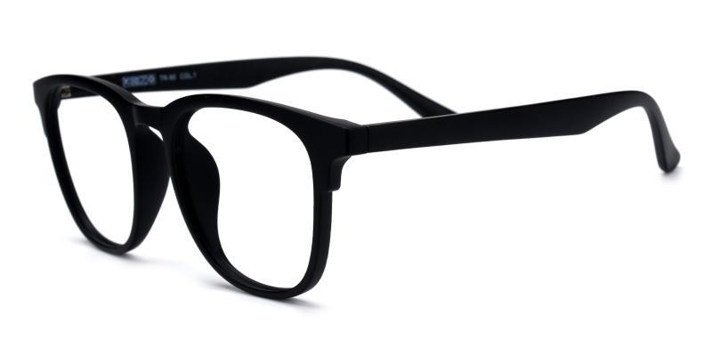 Luck-Pattern-Eyeglasses