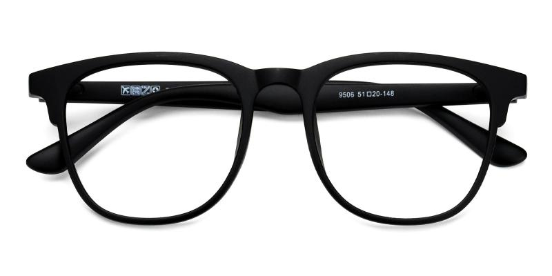 Luck-Pattern-Eyeglasses