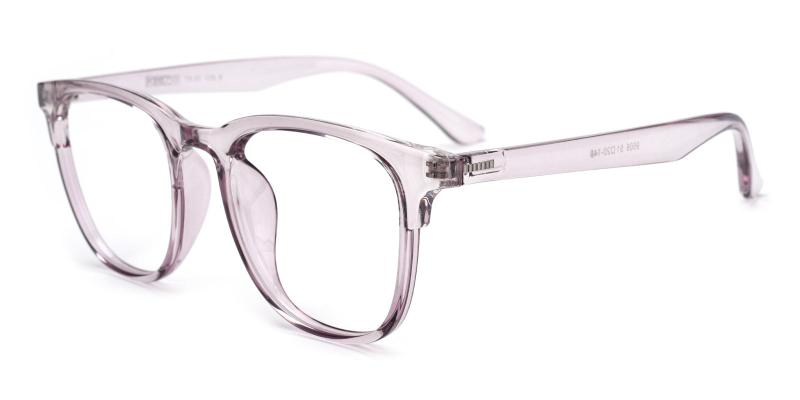 Luck-Purple-Eyeglasses
