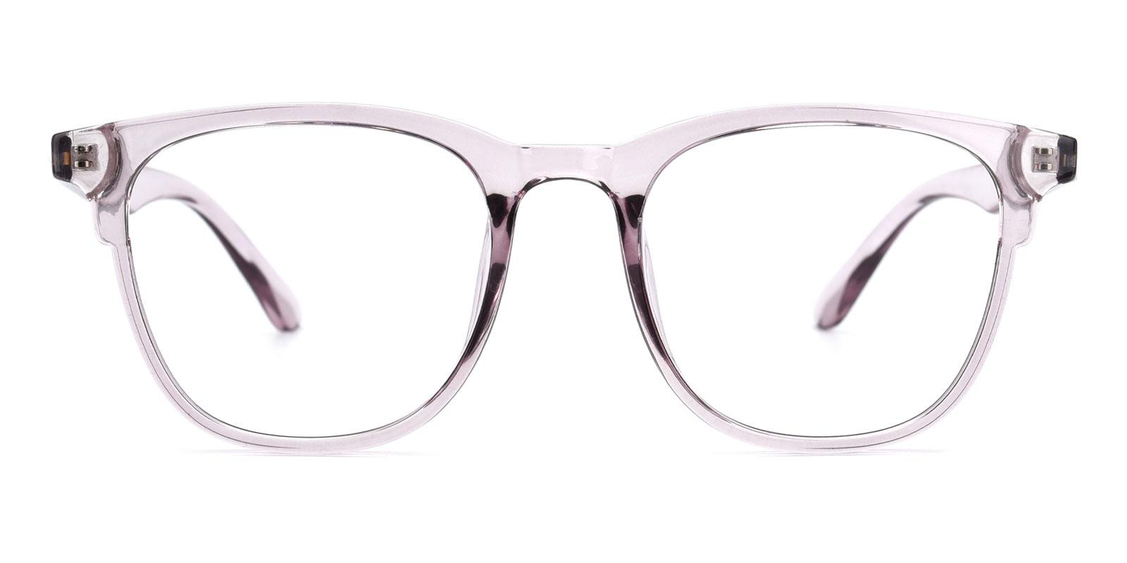 Luck-Purple-Rectangle-TR-Eyeglasses-additional2