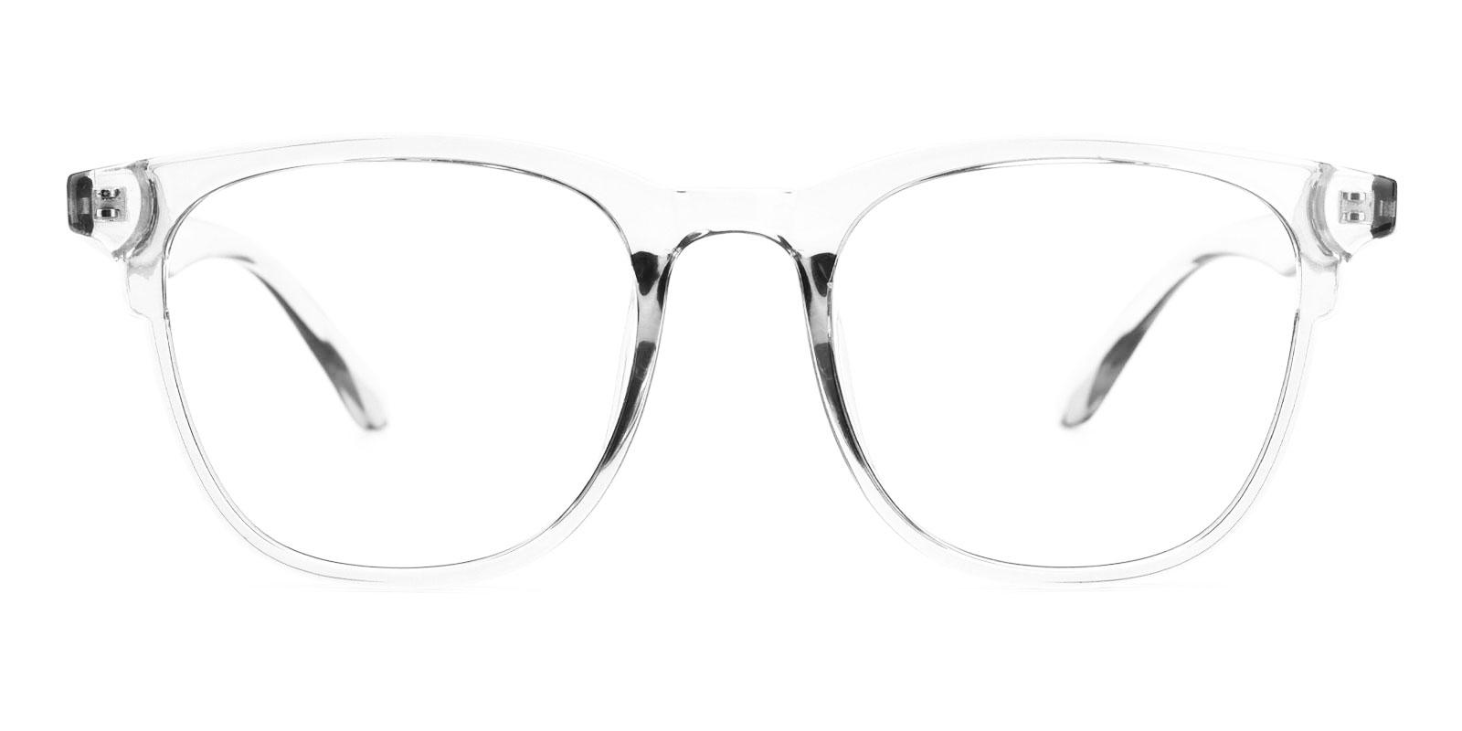Luck-Translucent-Rectangle-TR-Eyeglasses-detail