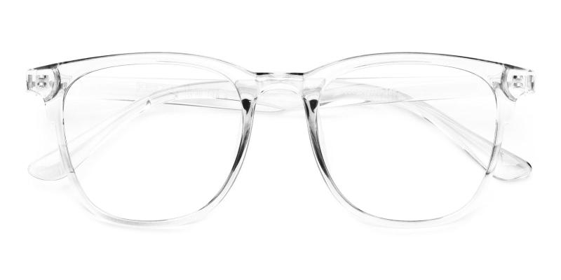 Luck-Translucent-Eyeglasses