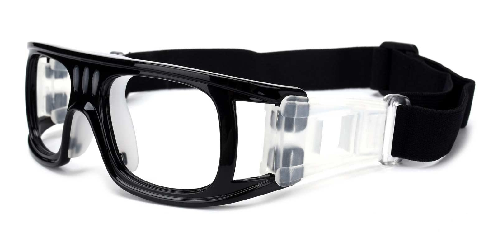 Sports goggles---additional1