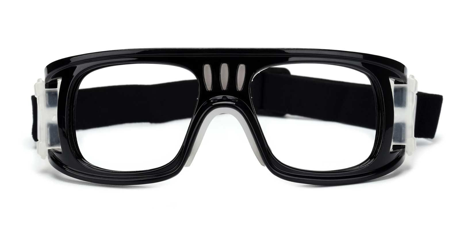 Sports goggles---additional2