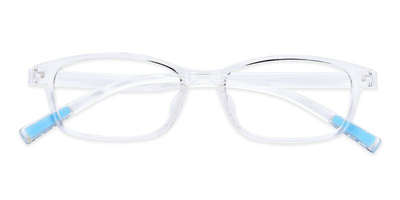 Blue-Translucent-Eyeglasses