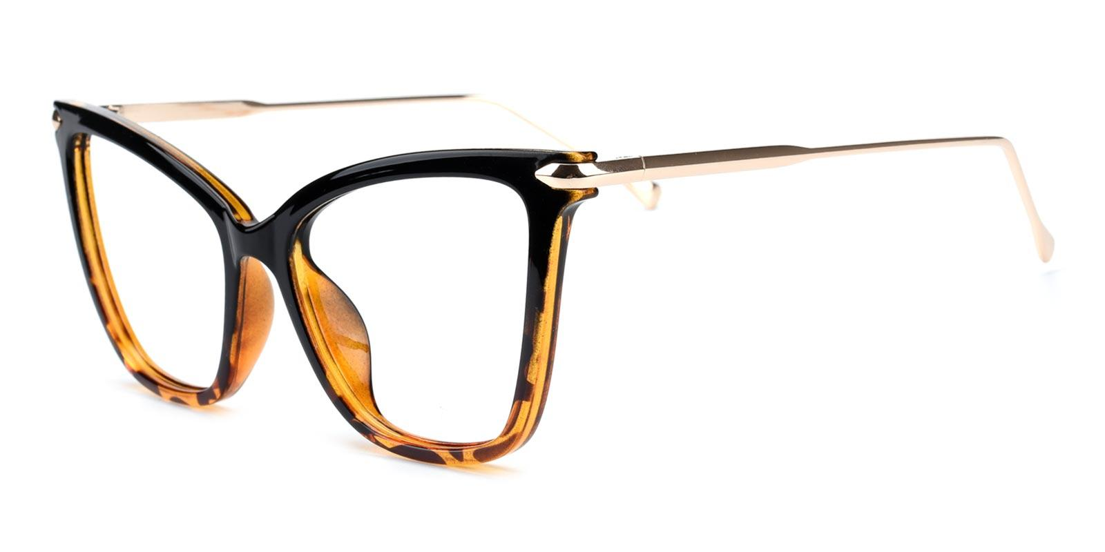 Caroline-Tortoise-Cat-TR-Eyeglasses-detail