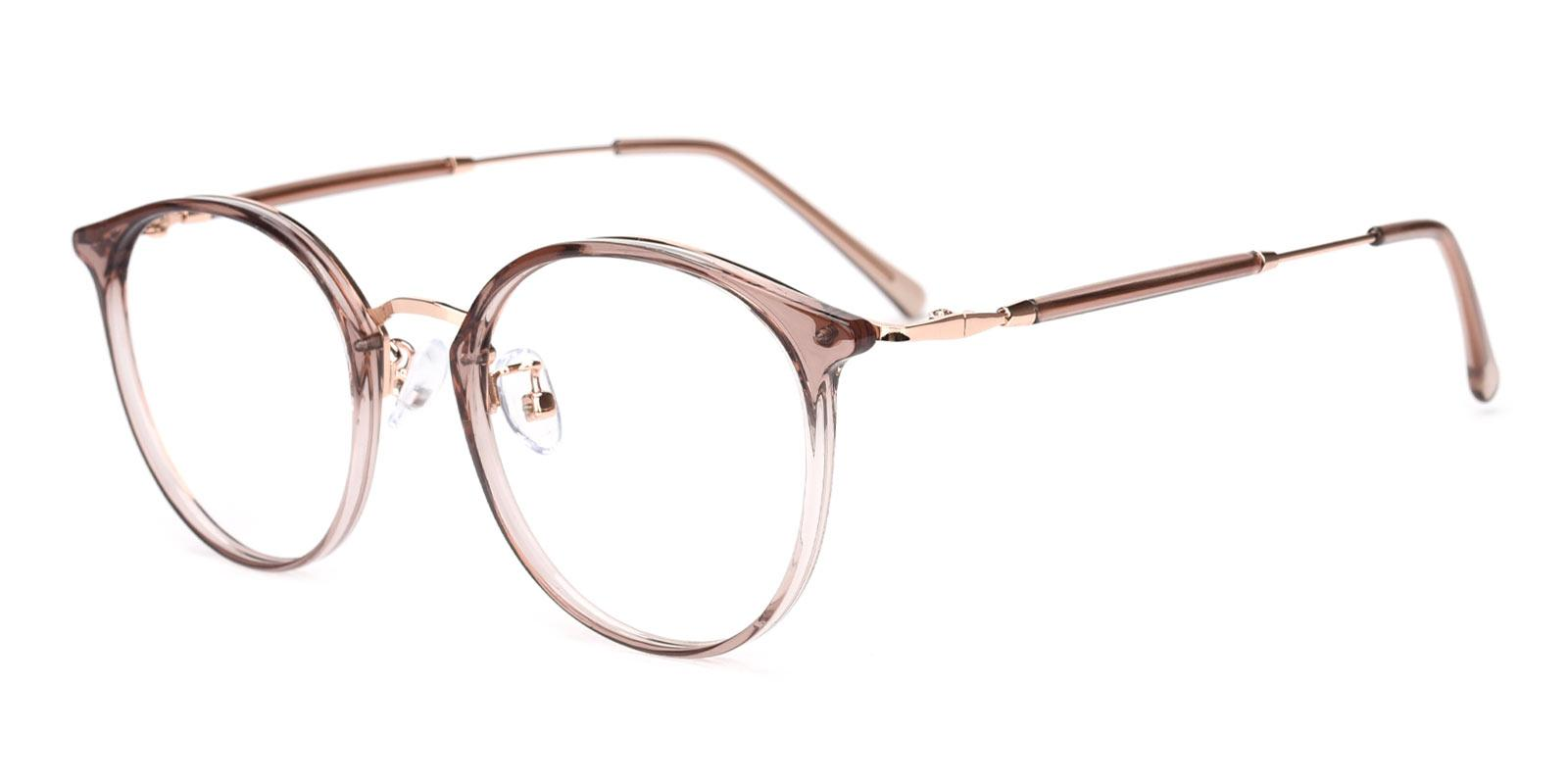 Louise-Purple-Round-TR-Eyeglasses-additional1