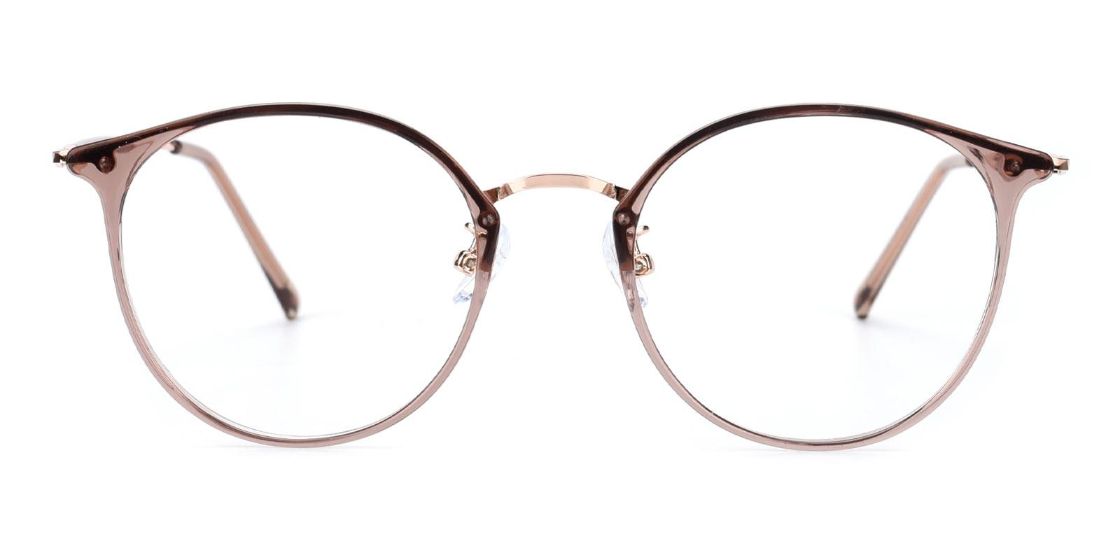 Louise-Purple-Round-TR-Eyeglasses-additional2