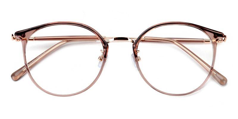 Louise-Purple-Eyeglasses