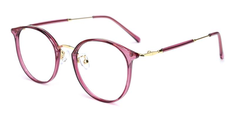 Louise-Red-Eyeglasses