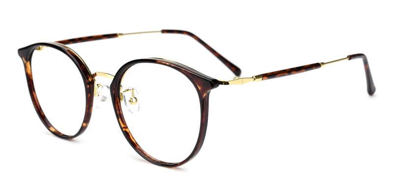 Louise-Tortoise-Eyeglasses