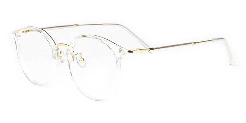 Louise-Translucent-Eyeglasses