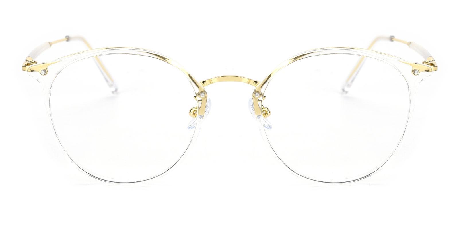 Louise-Translucent-Round-TR-Eyeglasses-detail