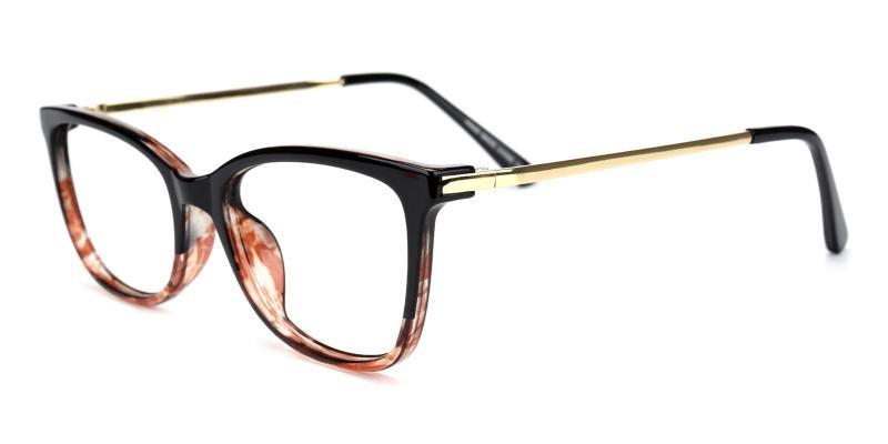 Monica-Tortoise-Eyeglasses