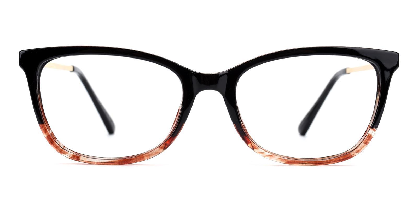 Monica-Tortoise-Rectangle-Acetate-Eyeglasses-additional2