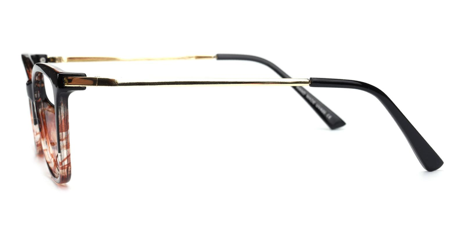 Monica-Tortoise-Rectangle-Acetate-Eyeglasses-additional3