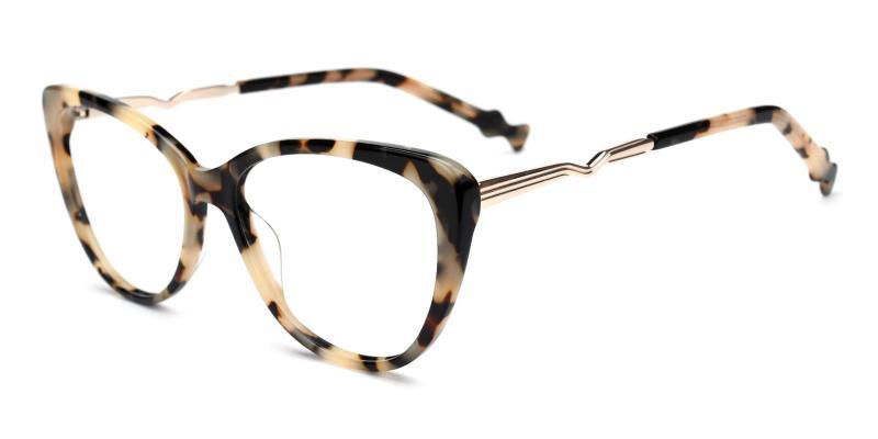 Winni-Tortoise-Eyeglasses