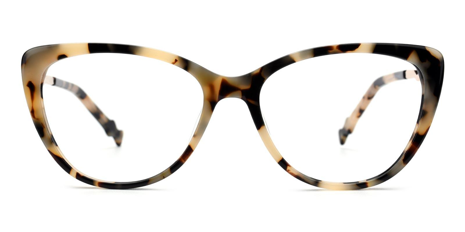 Winni-Tortoise-Cat-TR-Eyeglasses-detail