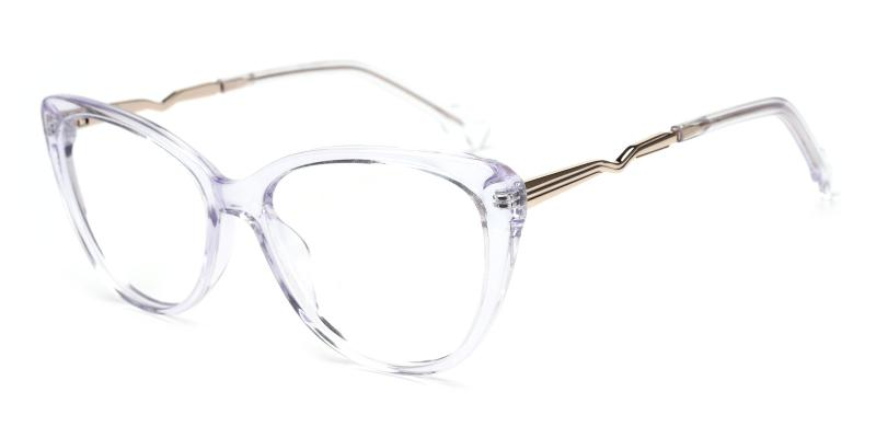 Winni-Translucent-Eyeglasses