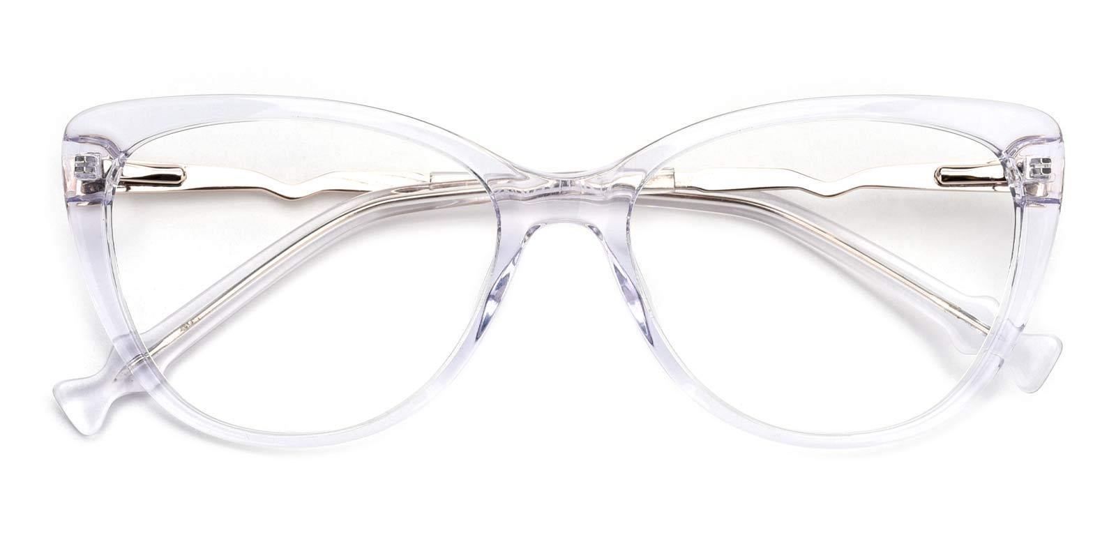 Winni-Translucent-Cat-TR-Eyeglasses-detail