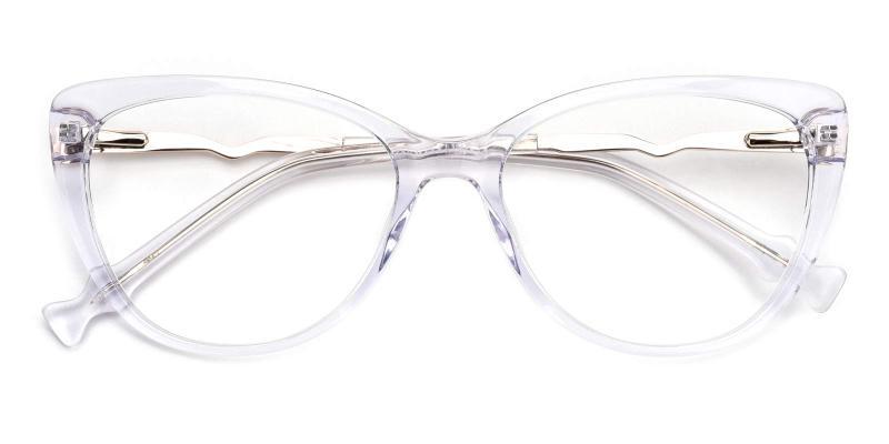 Winni-Translucent-Eyeglasses