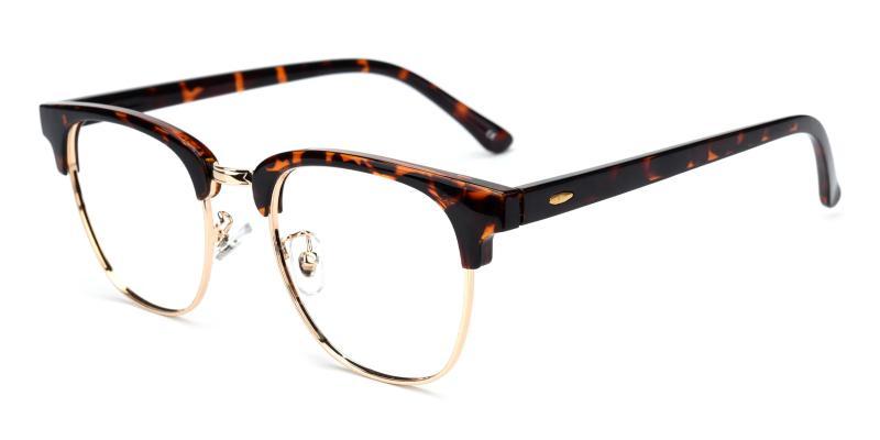 Meditation-Tortoise-Eyeglasses
