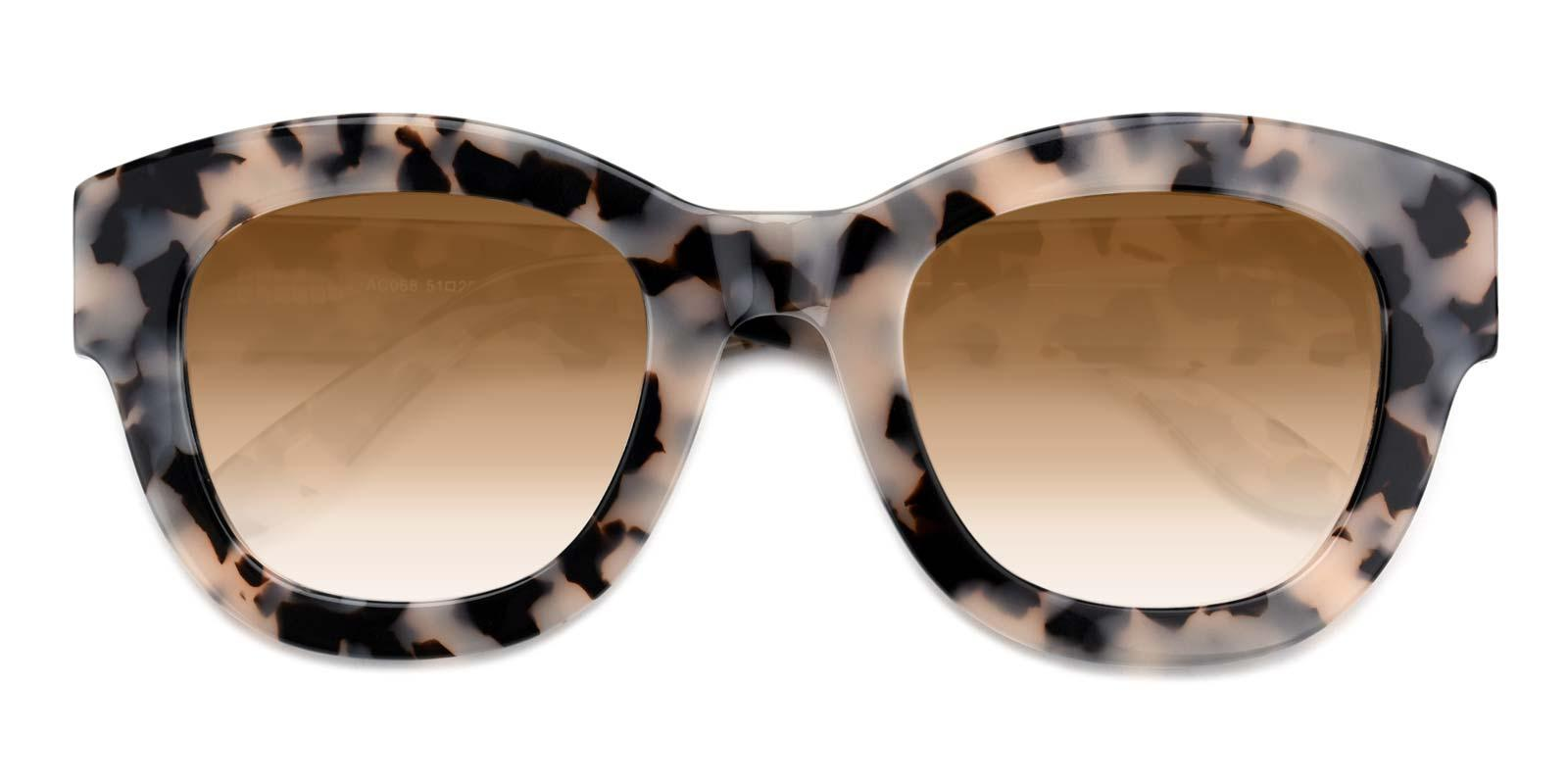 Egypt-Pink-Cat-Acetate-Sunglasses-detail