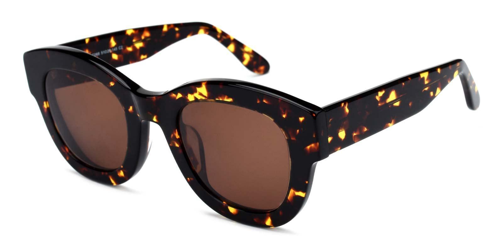 Egypt-Tortoise-Cat-Acetate-Sunglasses-additional1