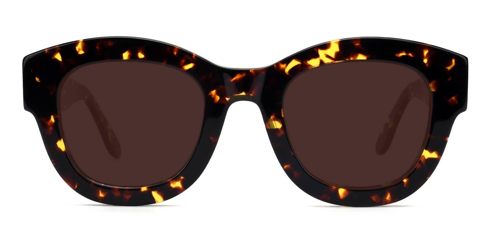 Egypt-Tortoise-Cat-Acetate-Sunglasses-additional2