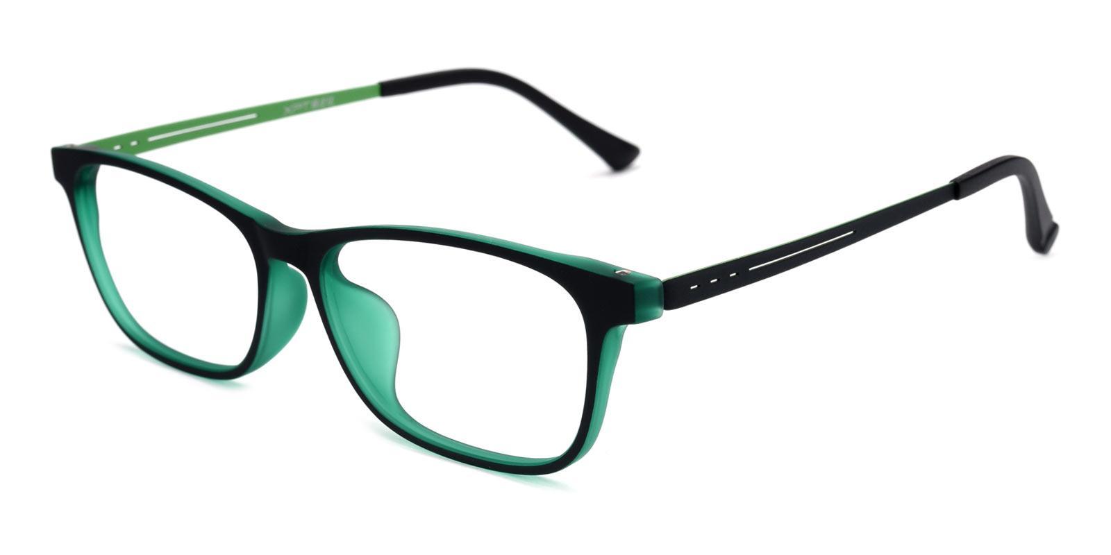 Lynn-Green-Rectangle-Titanium-Eyeglasses-detail