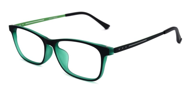 Lynn-Green-Eyeglasses