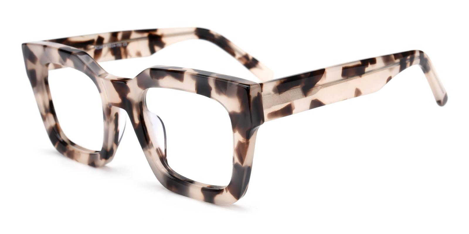 Esther-Leopard-Geometric-Acetate-Eyeglasses-additional1