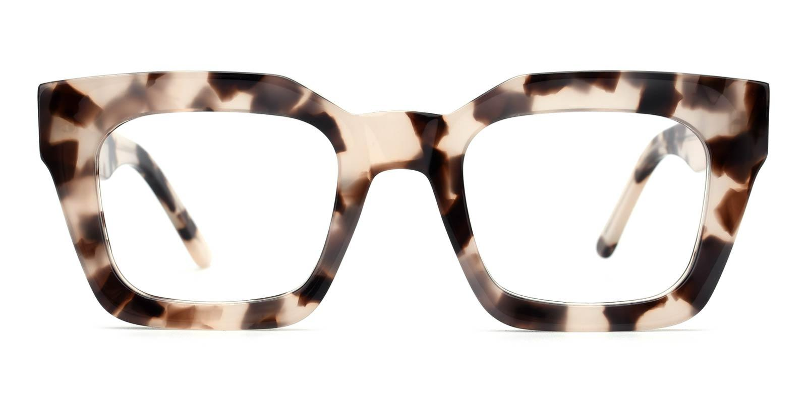 Esther-Leopard-Geometric-Acetate-Eyeglasses-additional2