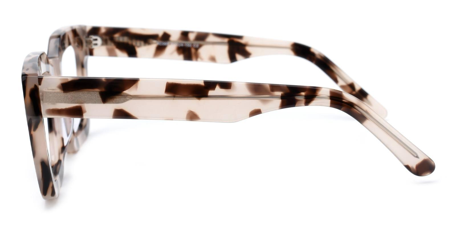 Esther-Leopard-Geometric-Acetate-Eyeglasses-additional3