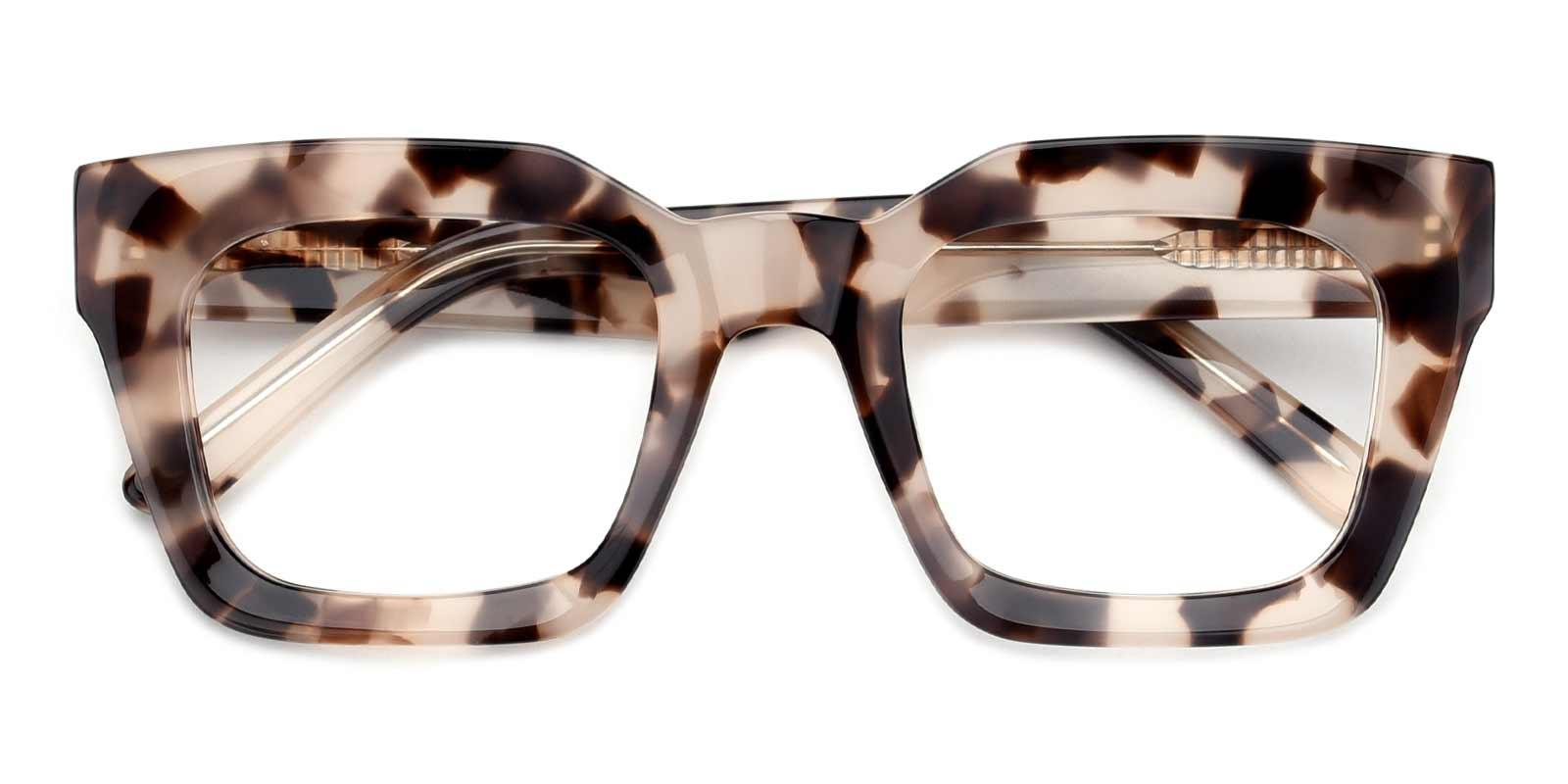 Esther-Leopard-Geometric-Acetate-Eyeglasses-detail