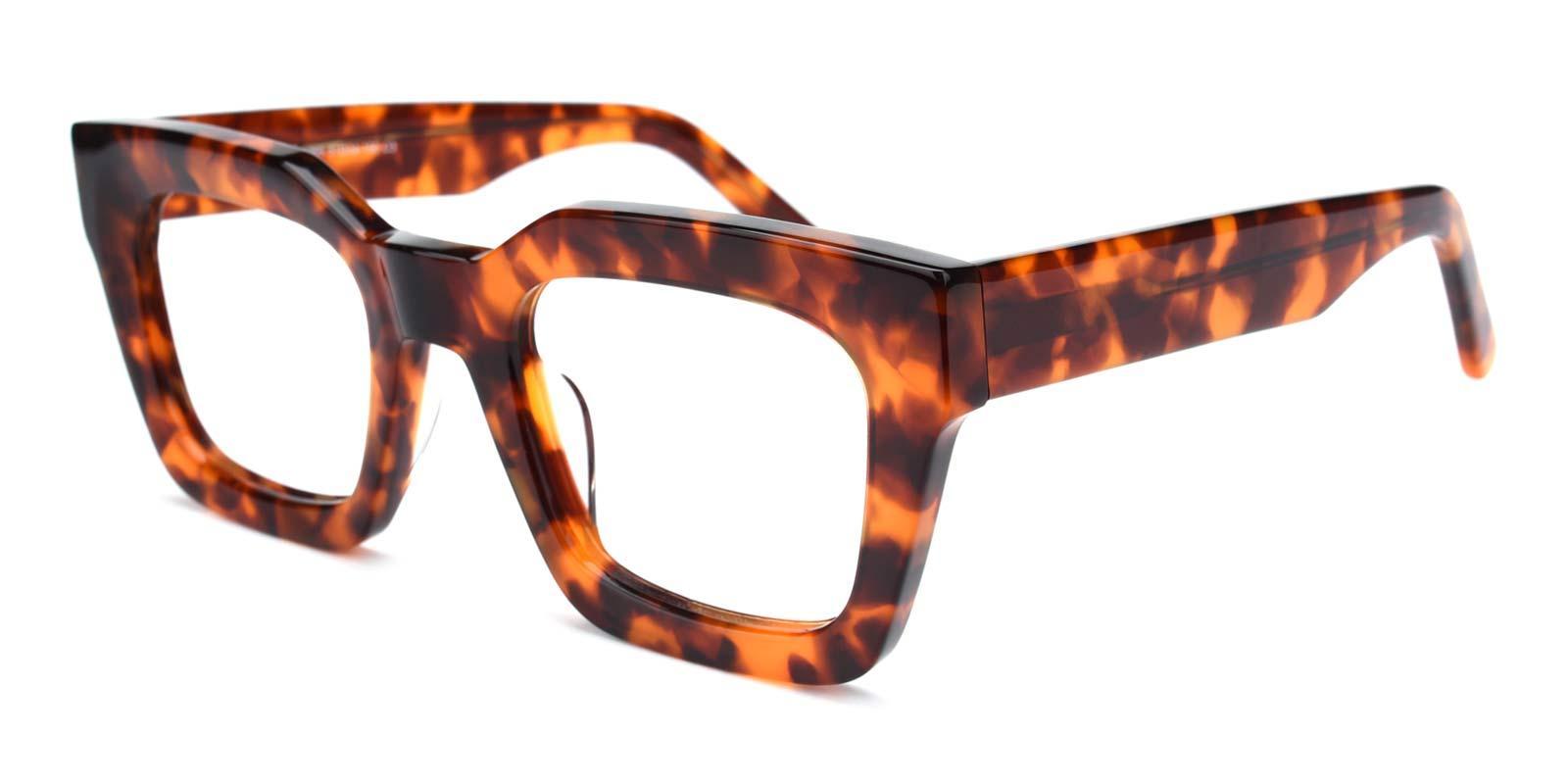 Esther-Tortoise-Geometric-Acetate-Eyeglasses-additional1