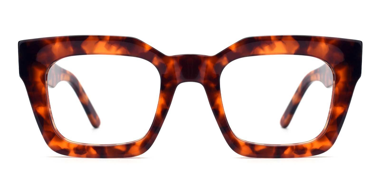 Esther-Tortoise-Geometric-Acetate-Eyeglasses-additional2
