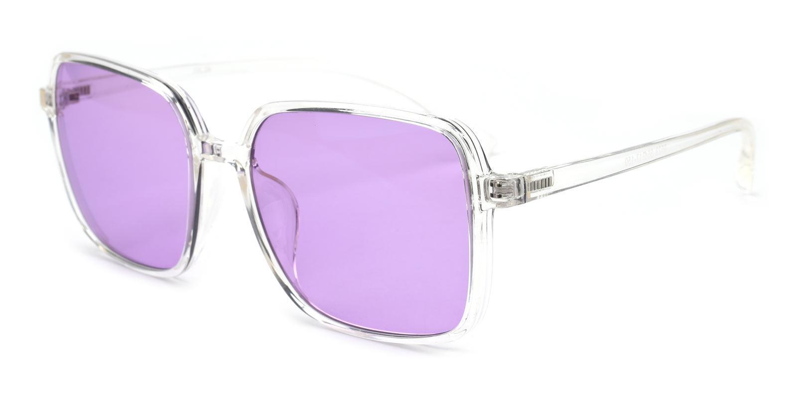 Uninhibited-Purple-Square-TR-Sunglasses-additional1