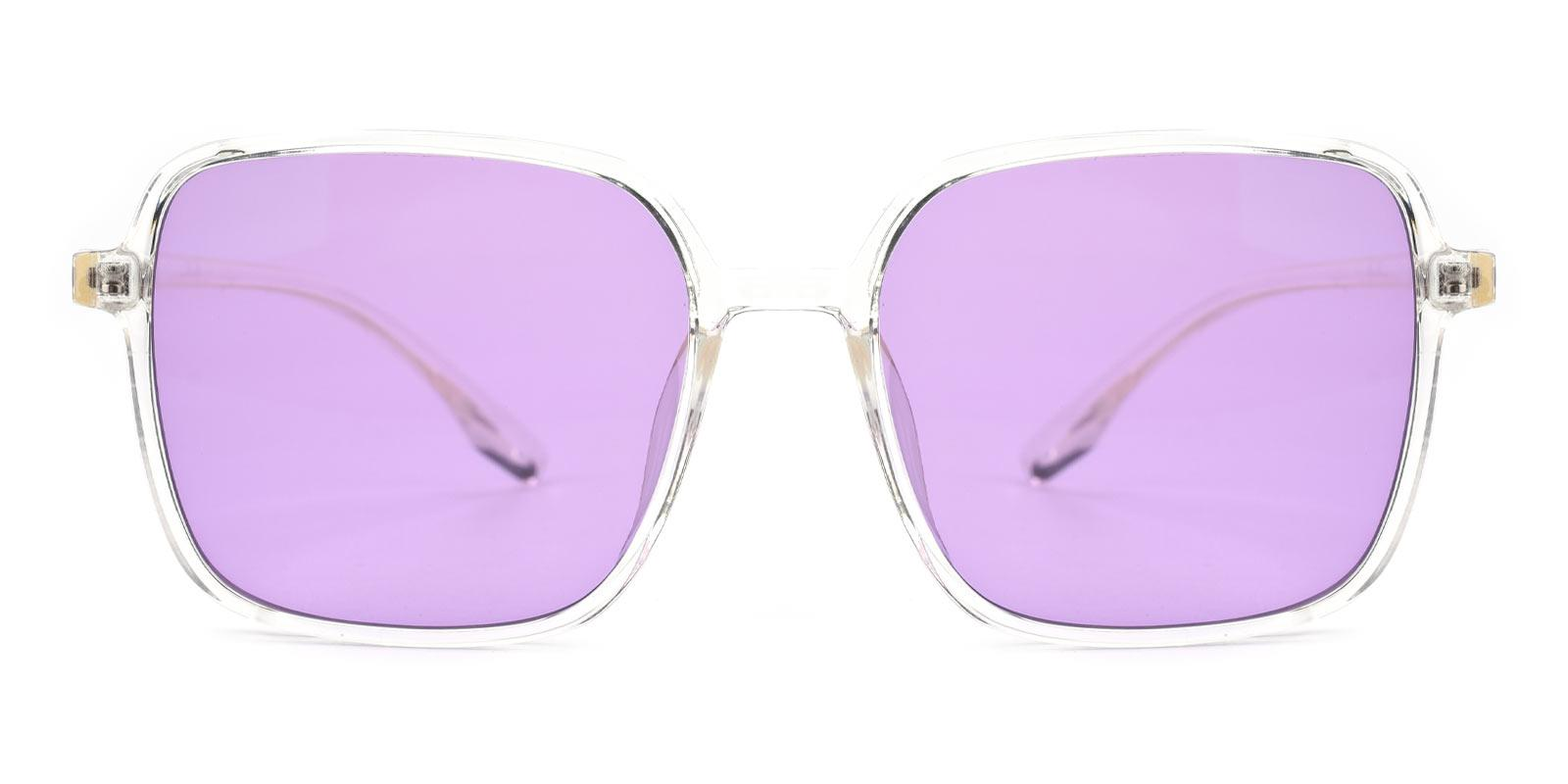 Uninhibited-Purple-Square-TR-Sunglasses-additional2